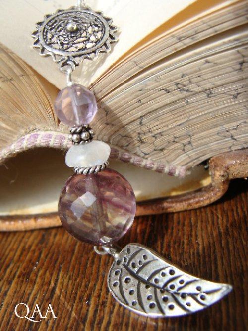 Elf Necklace 2