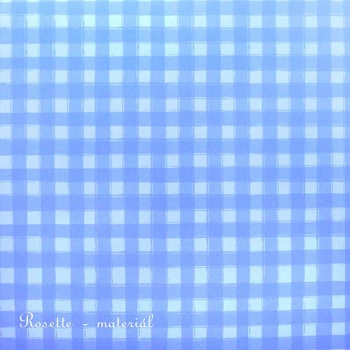 Fialové kárování - papír 30 x 30