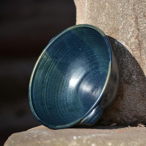 miska Ušatka 1,1l - Z hlubin Země