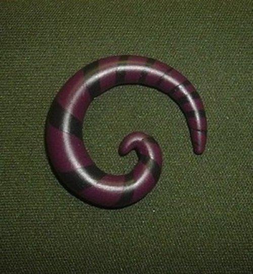 Fialka-pár7mm
