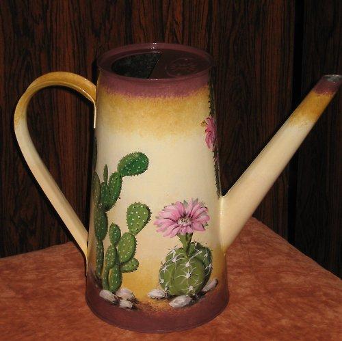 č.49 - kaktusová