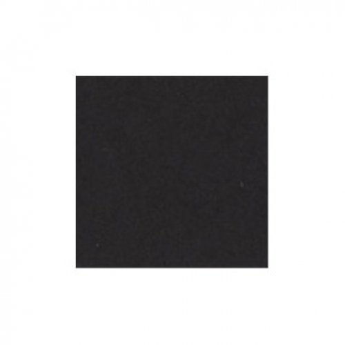 Čtvrtka Black Prismatic
