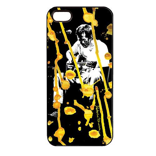 ERIC CLAPTON -  iPhone 5 Obal