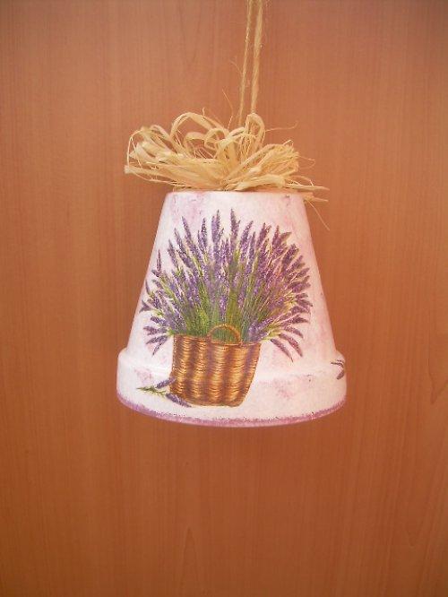 Květníkový zvoneček