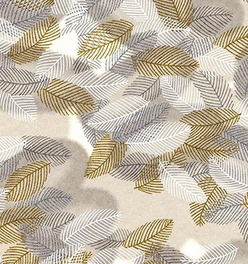 Handmade papír - Pírka