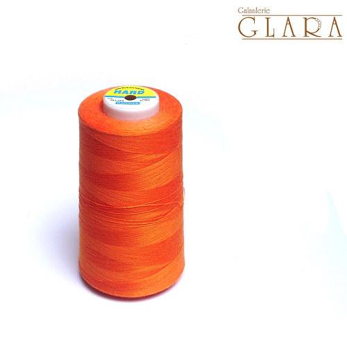 Nit / oranžová č. 161359 / 5000 y