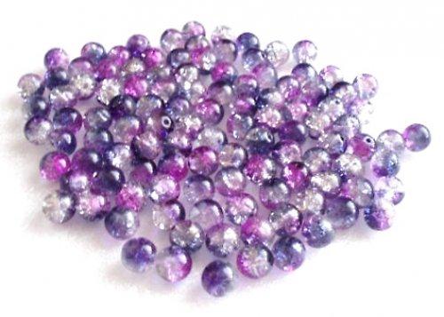 Práskané fialové1