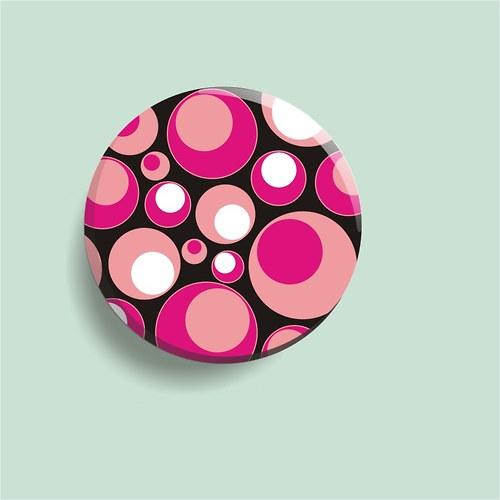 placka pink