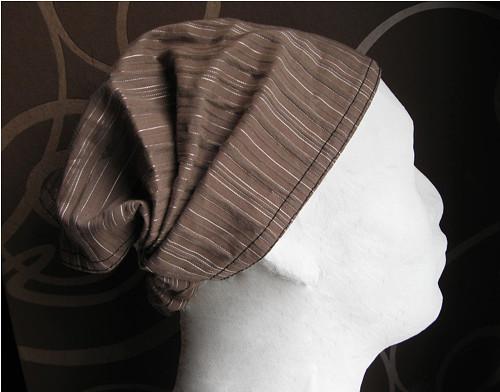 bandana, čelenka, šátek, pokrývka,....