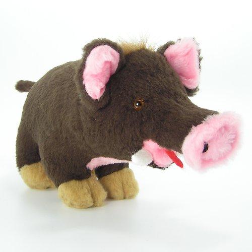 Kanec Roch - autorská hračka