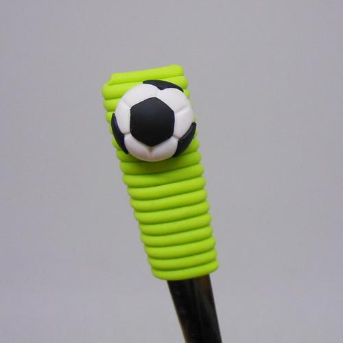 Lžička míč
