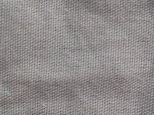 Popelín - košilovina šíře 160 cm  100 % bavln