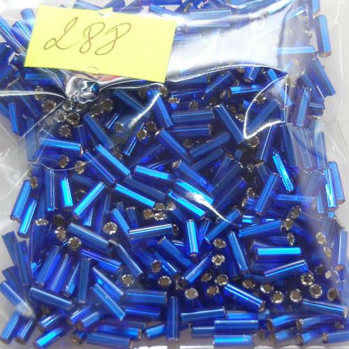 Rokajl tyčinky Preciosa 7mm 20g č.288