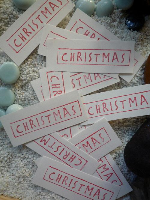 veselé vánoce-jinak