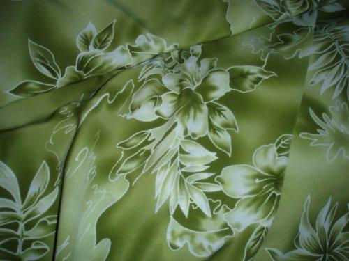 letní  polyester 10cm šíře 150cm