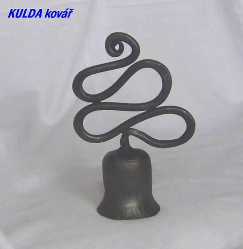 zvoneček 1