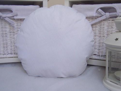 Výplňový polštář
