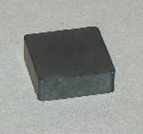 Magnet obdélníkový MAG6