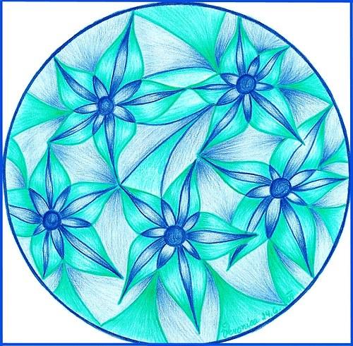 Harmonizační obrázek 19B