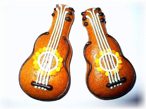 Kytara 10 g