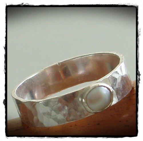 snubní prsten - pro snehurku a ine princezny...