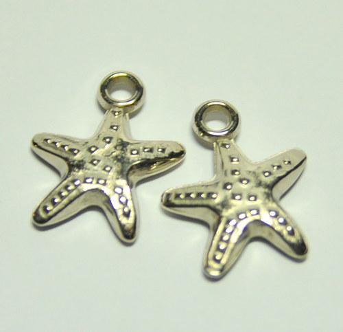 STR851 Mořská hvězda /2ks/