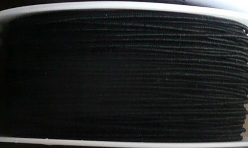 Gympa - černá