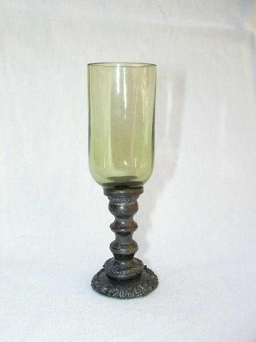 likérová sklenička 14