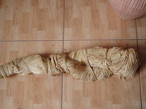 lýkový pletenec