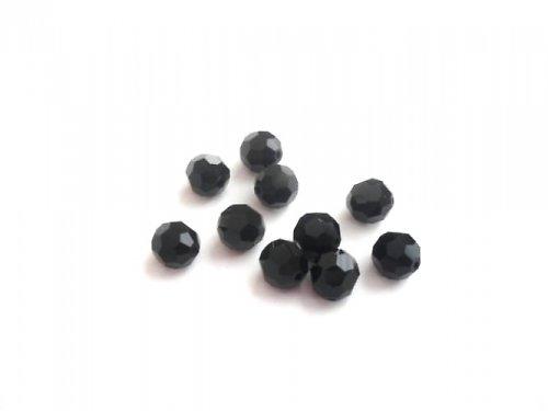 Cínovky černé