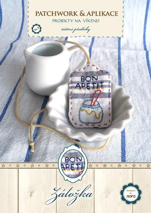 Textilní záložka_PDF11