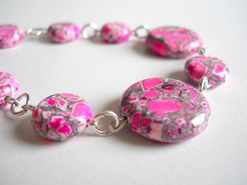 Růžové hrátky