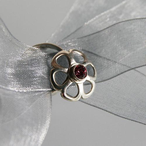 Ľahký ako kvet (Ag 925)