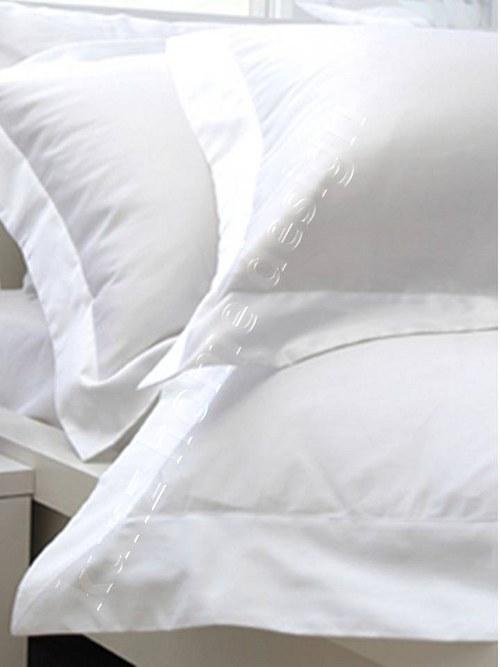 posteľná bielizeň double DONNA