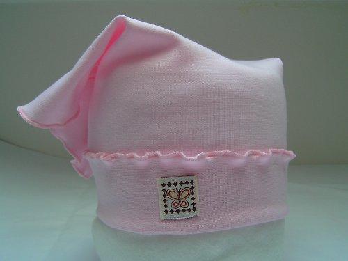 Dětský šátek