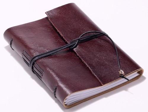 Deník Othello 50.