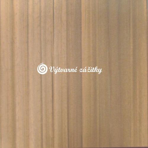 Oboustranný SB papír 15,2 x 15,2 cm