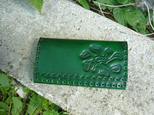 Damská peněženka