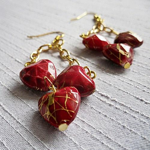 Valentýnky 3