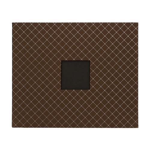 Scrapbookové Album 12x12 inch, 30,5x30,5 cm