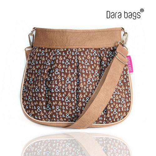 Love no. 66 / Zboží prodejce Dara bags