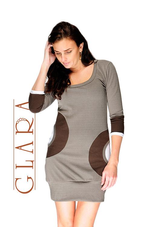Dress / Laila XIV.