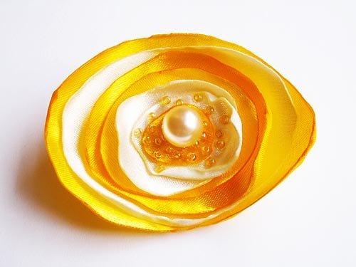 Sluneční růže
