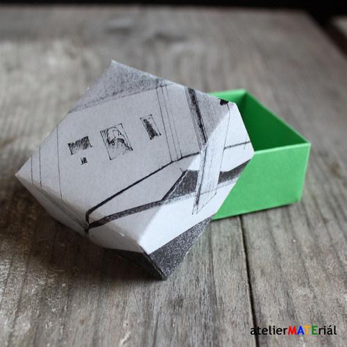Krabička FOTO 6