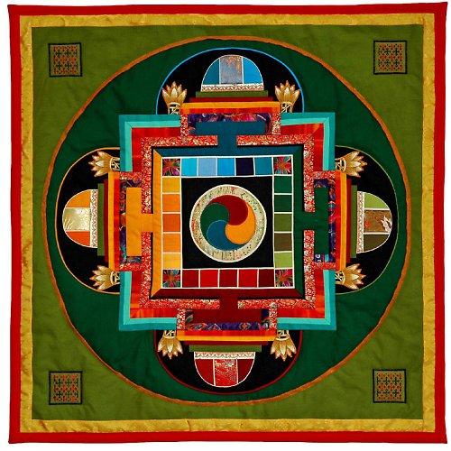 Mandala  Atakami