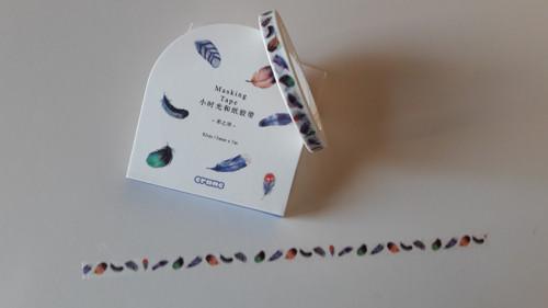 Washi páska