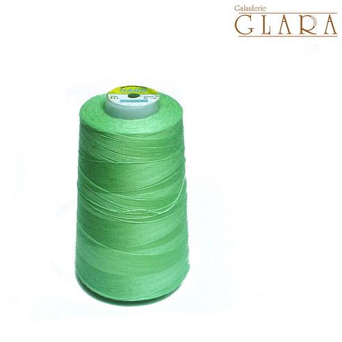 Nit / zelená č. 247 / 5000 y