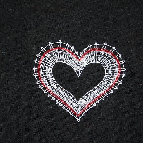 Srdíčko 5
