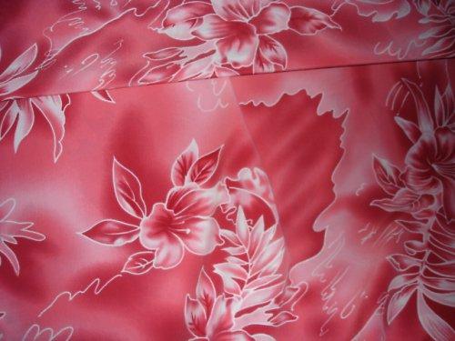 letní  polyester,cena za 1m šíře 150cm