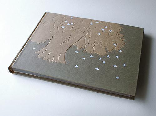 album Lípa